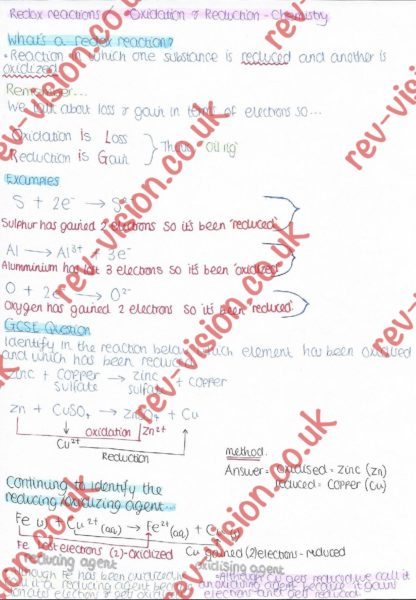 C3-redox-reactions-oxidation-reduction-page-001