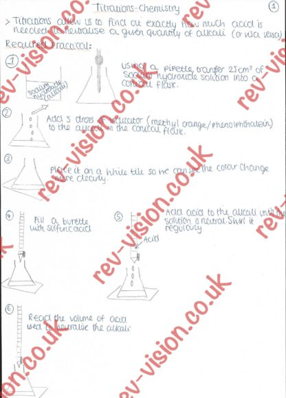 C5-Titrations-page-001