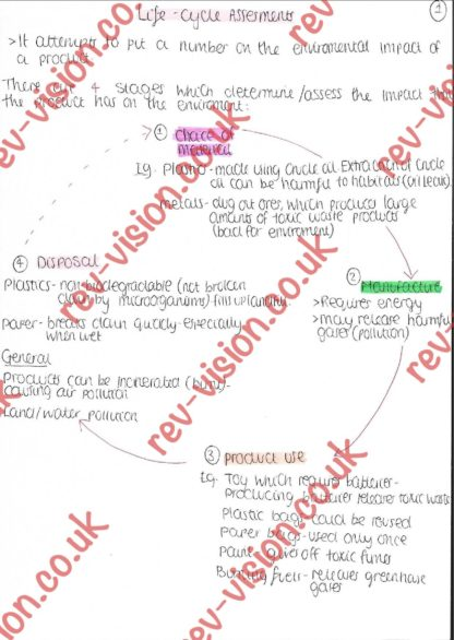 C6-Life-Cycle-Assesments-page-001