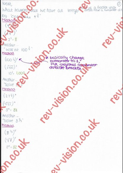 Fractional-Negative-indices-page-003