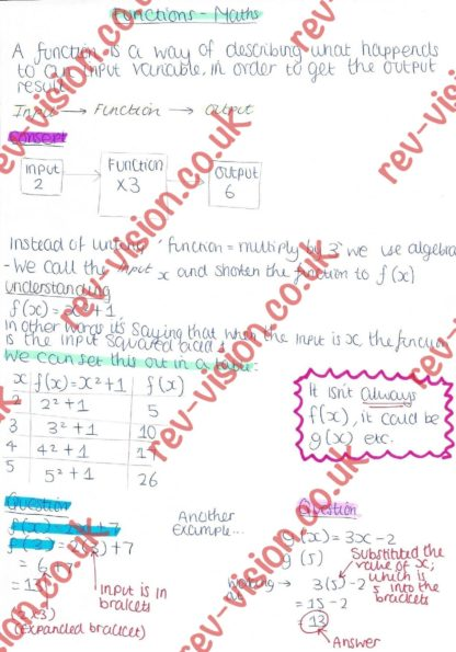 Functions-fx-page-001