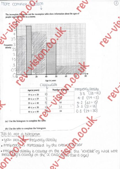 Histograms-page-002