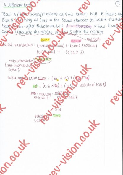 P2 Conservationofmomentum Page 002