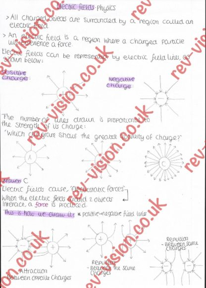 P3 Electricforces Page 001