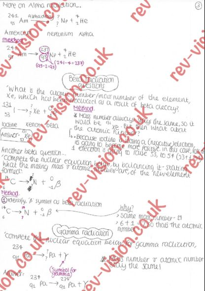 P6 Isotopesandradioactivedecay Page 003