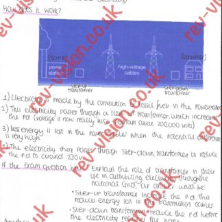 P8 Electricityandthenationalgrid Page 001