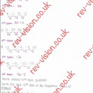 Quadratic-sequences-page-001