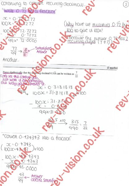 Recurring-decimals-fractions-page-002