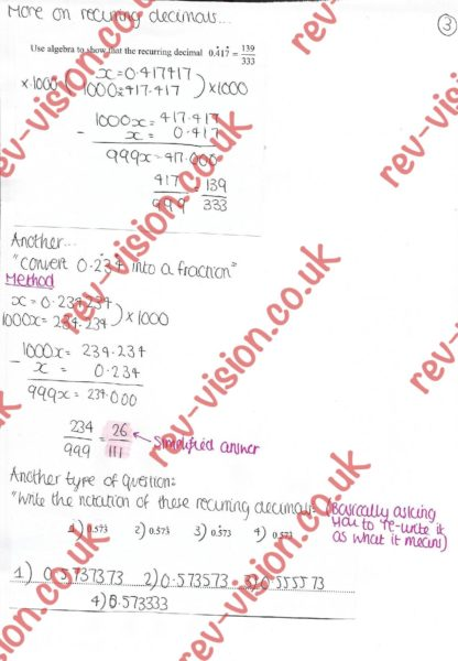 Recurring-decimals-fractions-page-003