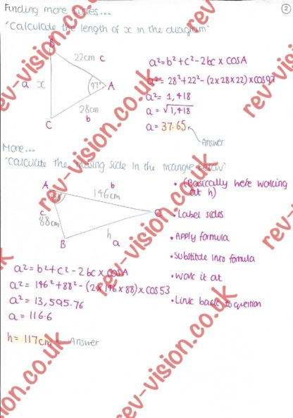 The-Cosine-Rule-page-002