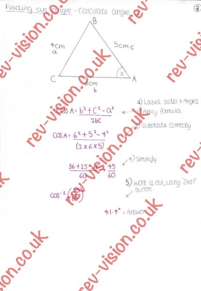The-Cosine-Rule-page-003