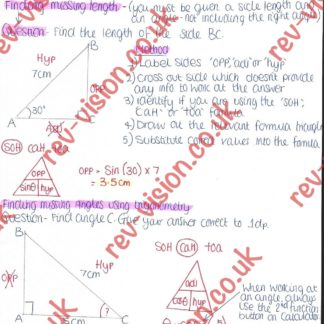Trigonometry-missing-angles-and-sides-page-001