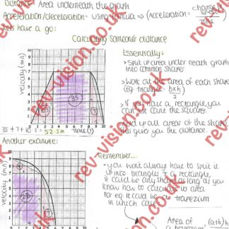 Velocity-time-graphs-page-001