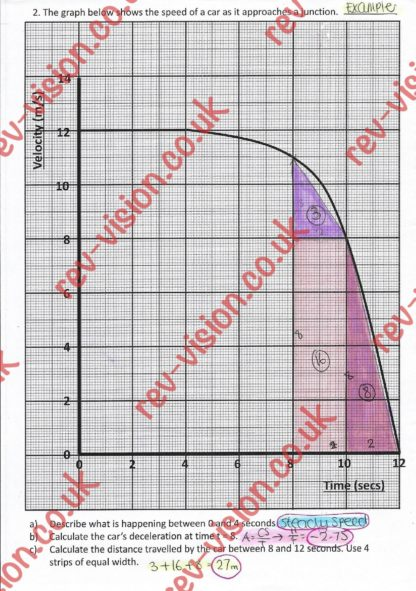 Velocity-time-graphs-page-003